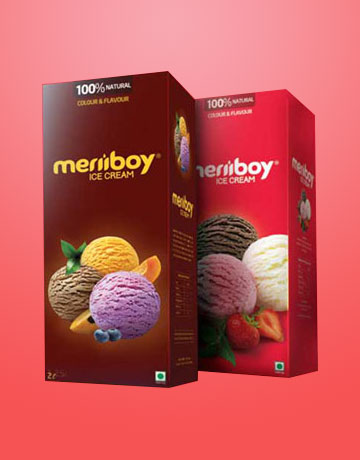 merriboy