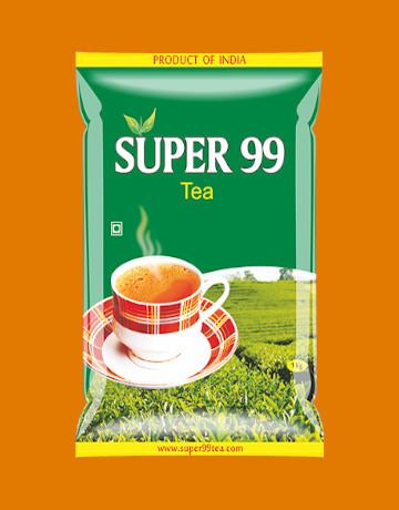 super 99 tea